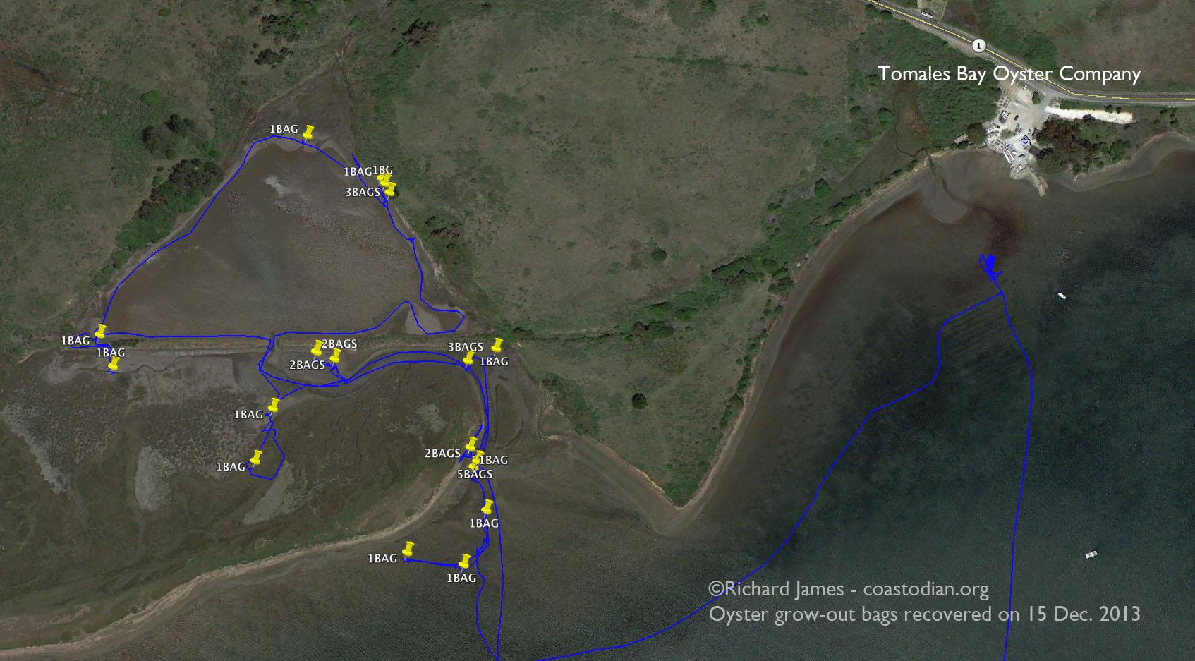 RJames.map.2013.12.15 Litter